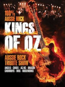 kings-of-oz-image-with-flaming-guitar