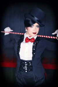 burlesque 1