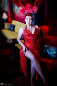 burlesque 3