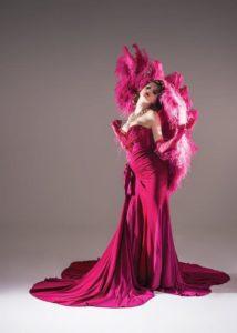 burlesque 8