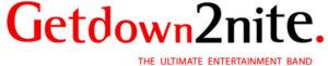 get-down-2-nite-logo