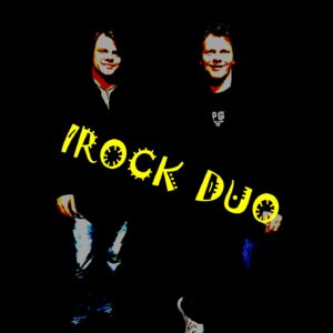 irock-duo-promo-photo-2016