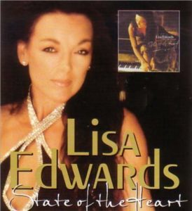 lisa-edwards-state