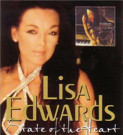lisa-edwards-state