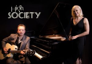 HIGH-SOCIETY-1