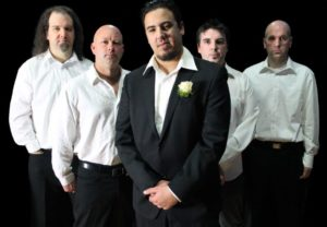 FAITH NO MORE (small)