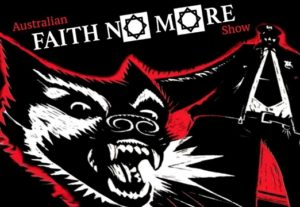 faith no more logo small