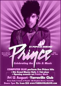 Prince-yarraville_n