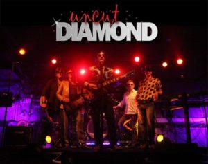 uncutdiamond1