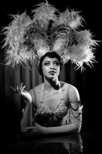 burlesque 9