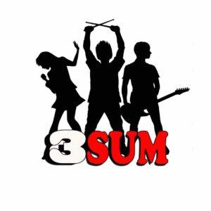 3sum-logo