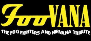 foovana-logo