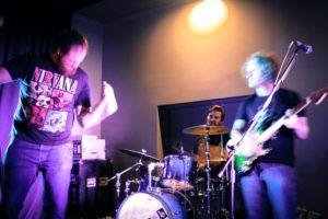 rock-doctors2